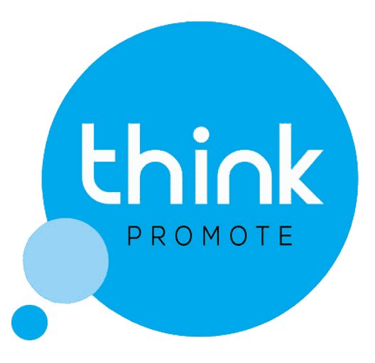 Think Promote